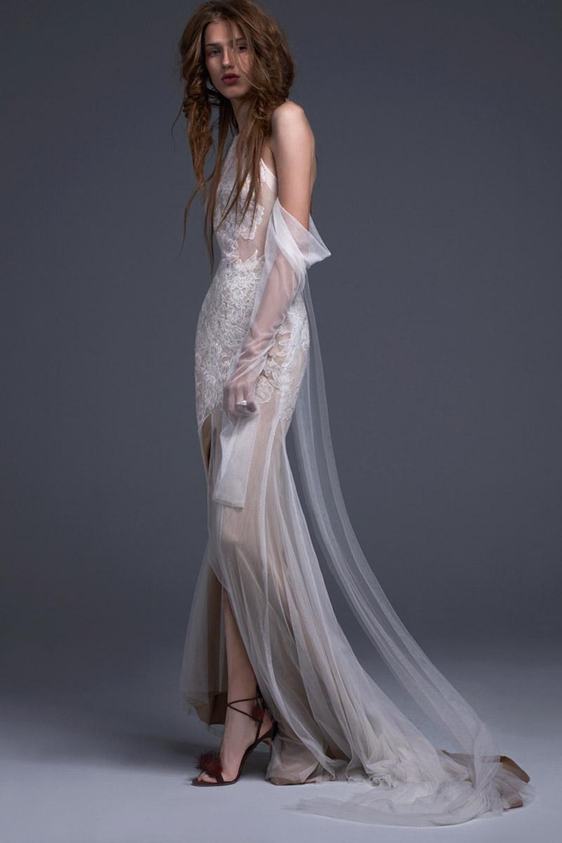 hbz-bridal-vera-wang-look_raffaela_1
