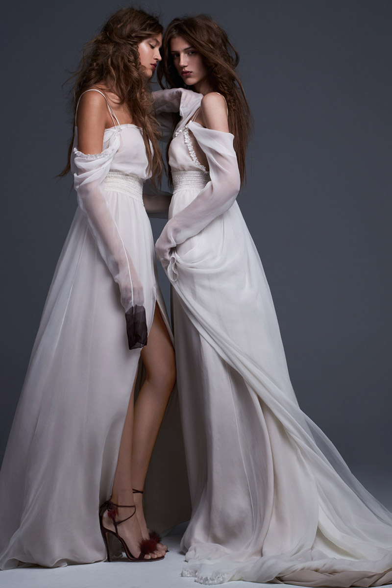 hbz-bridal-vera-wang-look_simonaserafina