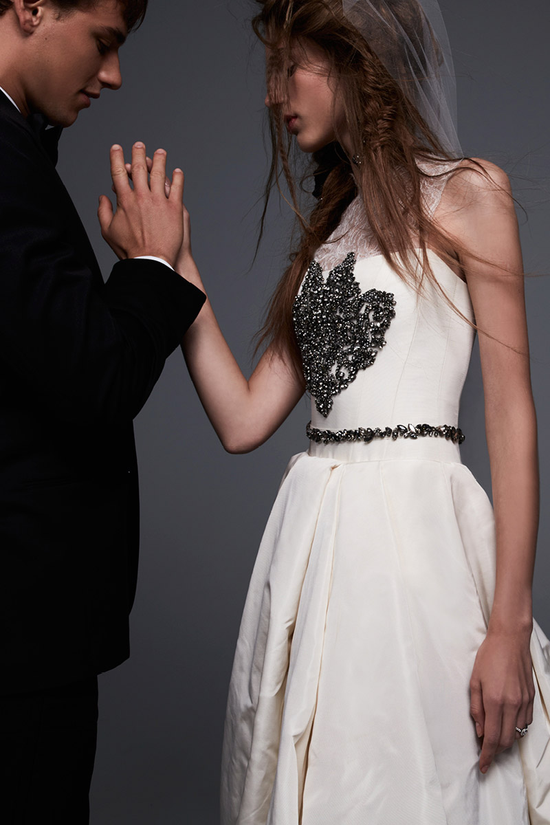 hbz-bridal-vera-wang-look_violetta