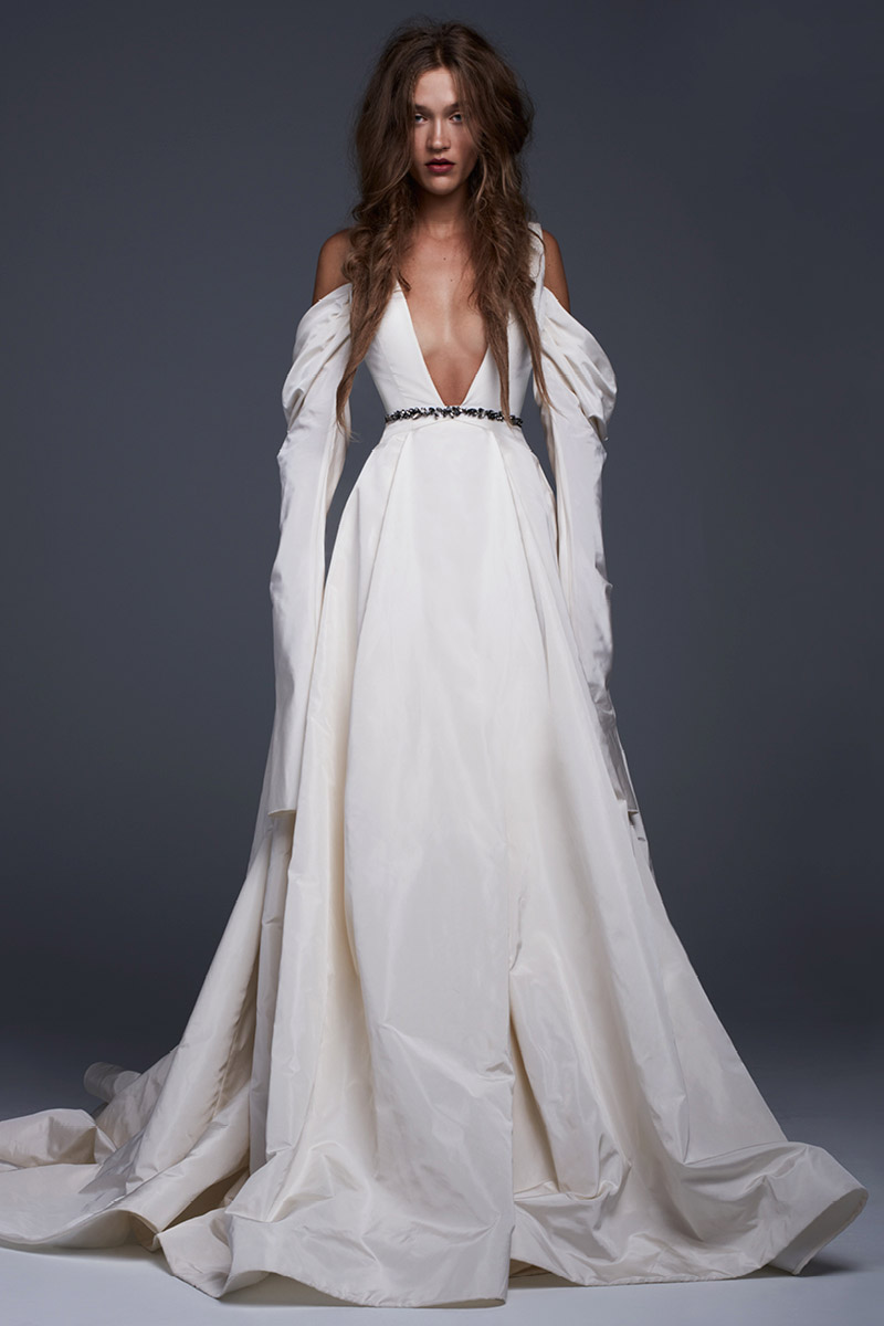 hbz-bridal-vera-wang-look_viviana_1