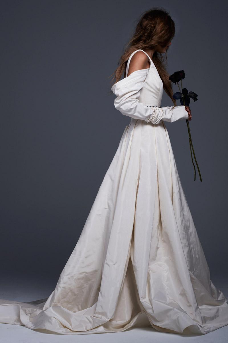 hbz-bridal-vera-wang-look_viviana_2