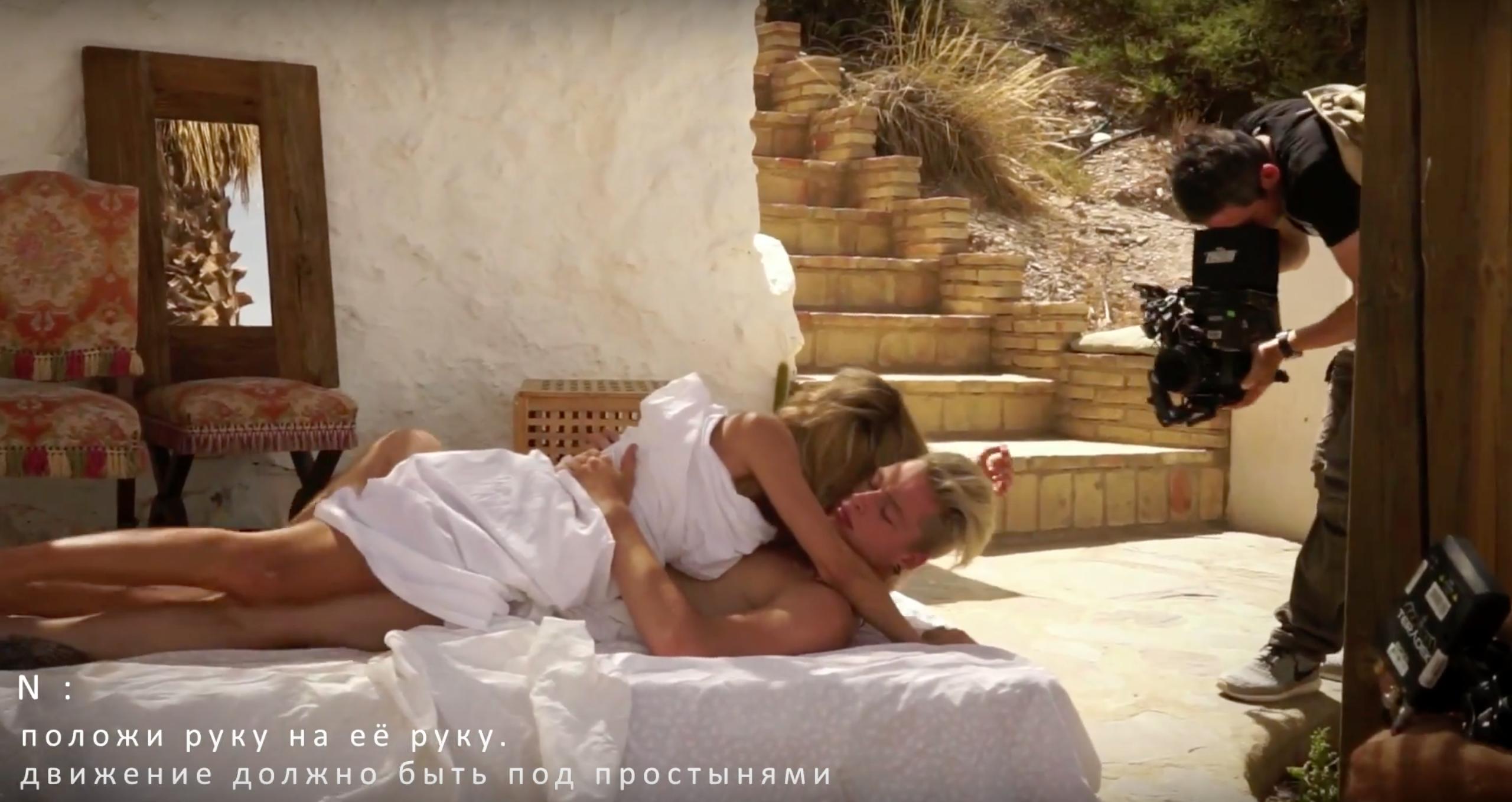 kak-snimayutsya-intimnie-stseni-video-seks-s-latinochkami