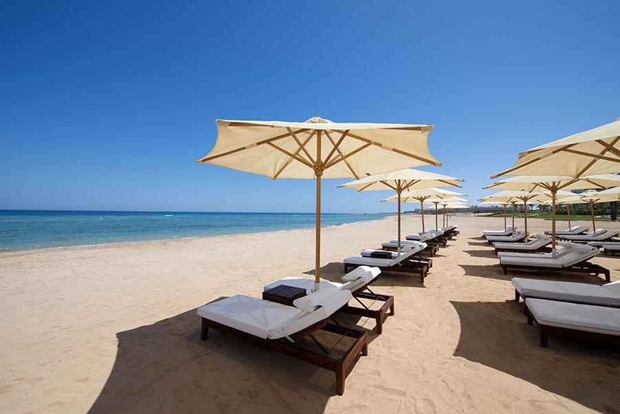 0r-hotel-beach