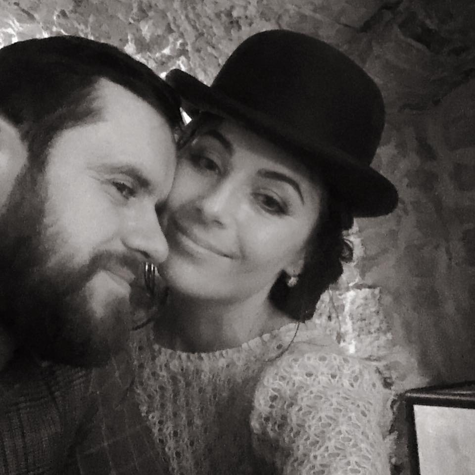 Даша Малахова свадьба