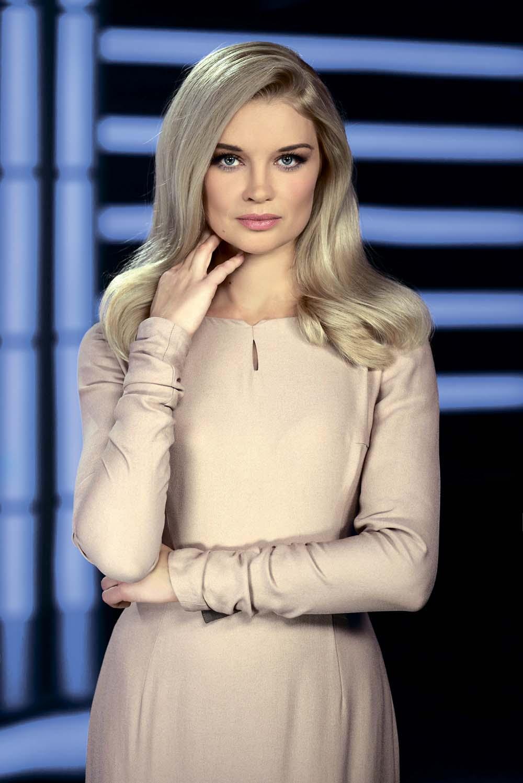 Лидия Таран