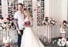 Внук Пугачевой женится