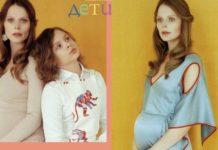 Фреймут беременная
