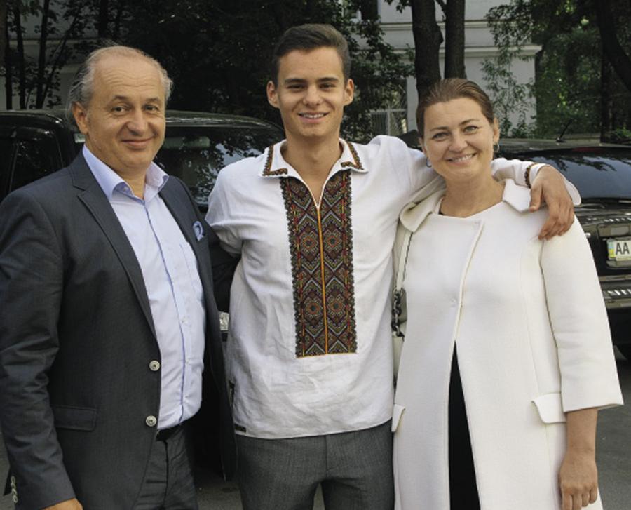 Иван Малкович