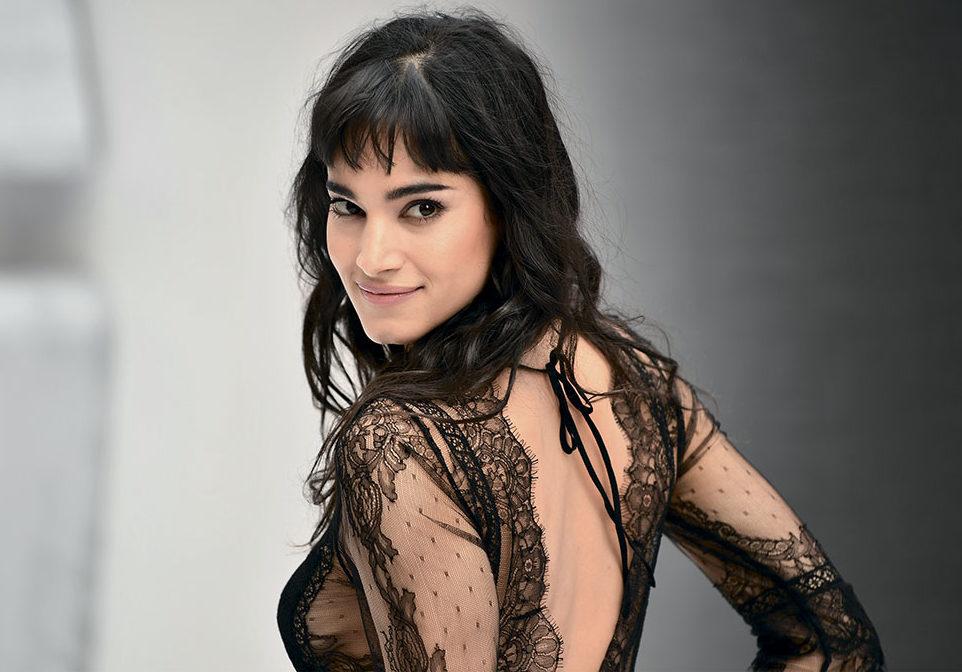 София Бутелла