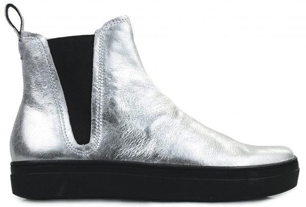 Ботинки, Vagabond