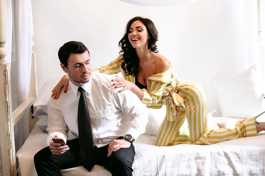Жена изменила мужу прямо на свадьбе, фото приколы