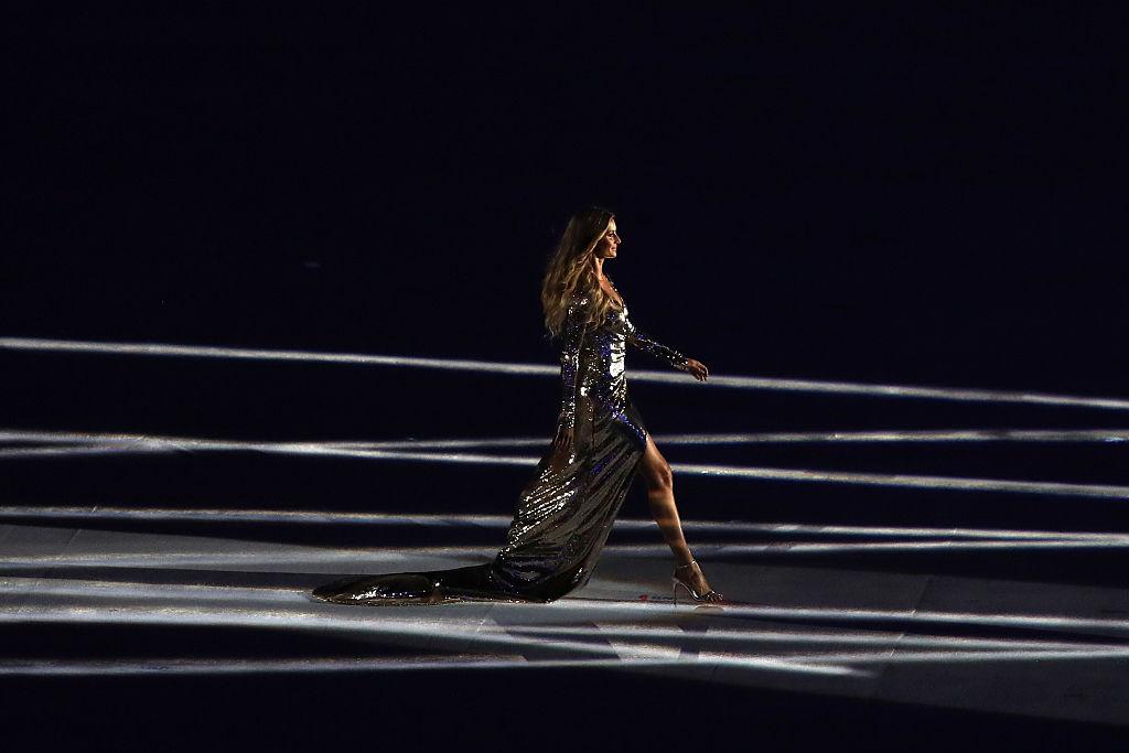 Олимпийские игры 2016 Бюндхен