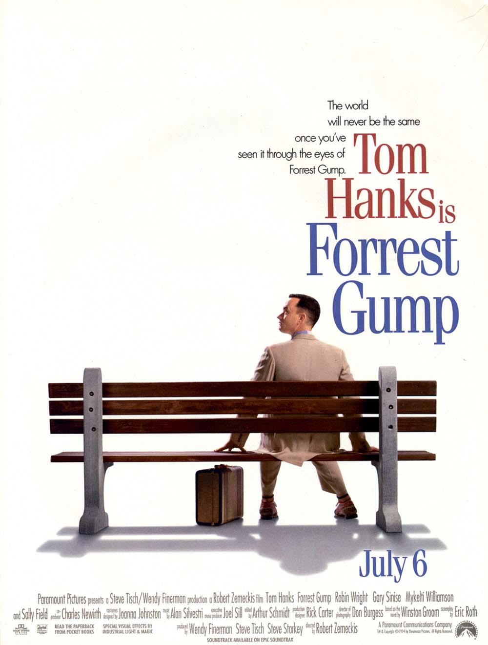 Том Хэнкс Хенкс фильмы день рождения