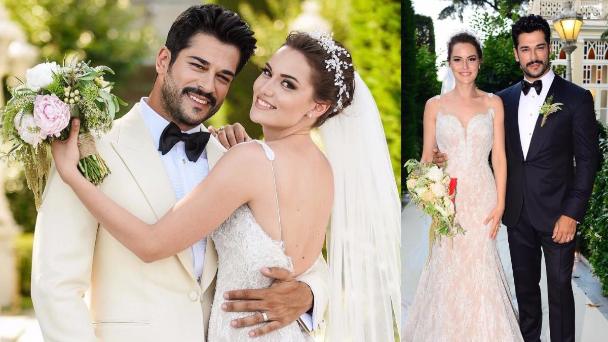 Секс турецкую свадьба