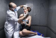 Как выбрать косметолога пластического хирурга
