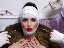 Мифы об уколах красоты