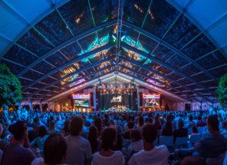 Alfa Jazz Fest 2017