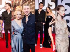 M1 Music Awards 2017