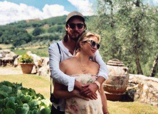 Кейт Хадсон муж