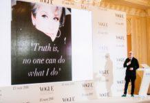 Vogue UA Conference