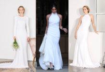 Свадебные платья Stella McCartney