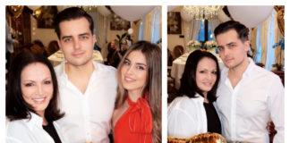 София Ротару свежие фото 2019
