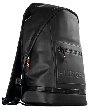 Рюкзак TOMY HILFIGER
