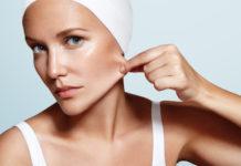 Чистка лица, мезотерапия, пилинг, фотолечение