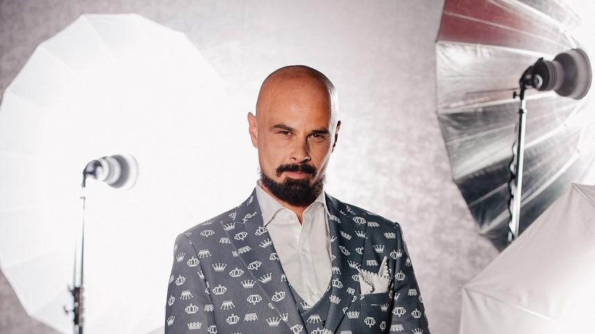 Михаил Кукуюк