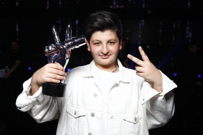 Александр Зазарашвили