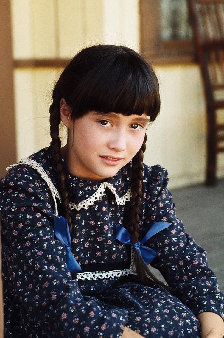 Шеннен доэрти беверли хиллс 90210 актриса драма болезнь рак детские фото