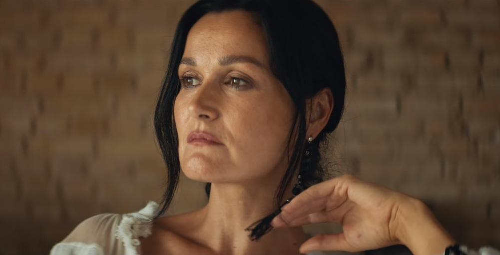 Наталья Васько