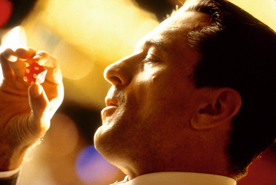 Роберт де ниро худой в казино гри казино