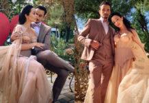 Свадьба Кухар и Стоянова