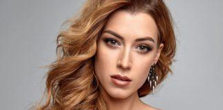 Анастасия Суббота