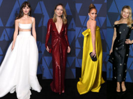 Governors Awards-2019