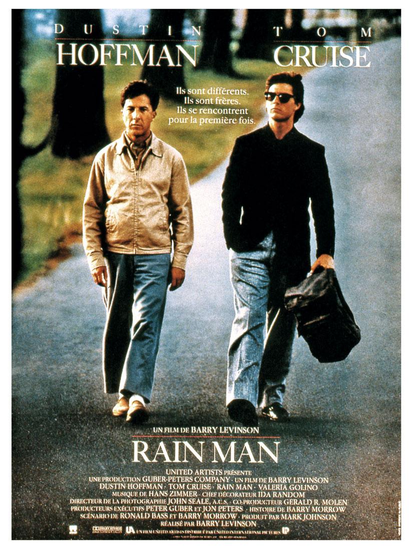 дастин хоффман день рождения фильмы самые важные роли человек дождя том круз связан с украиной