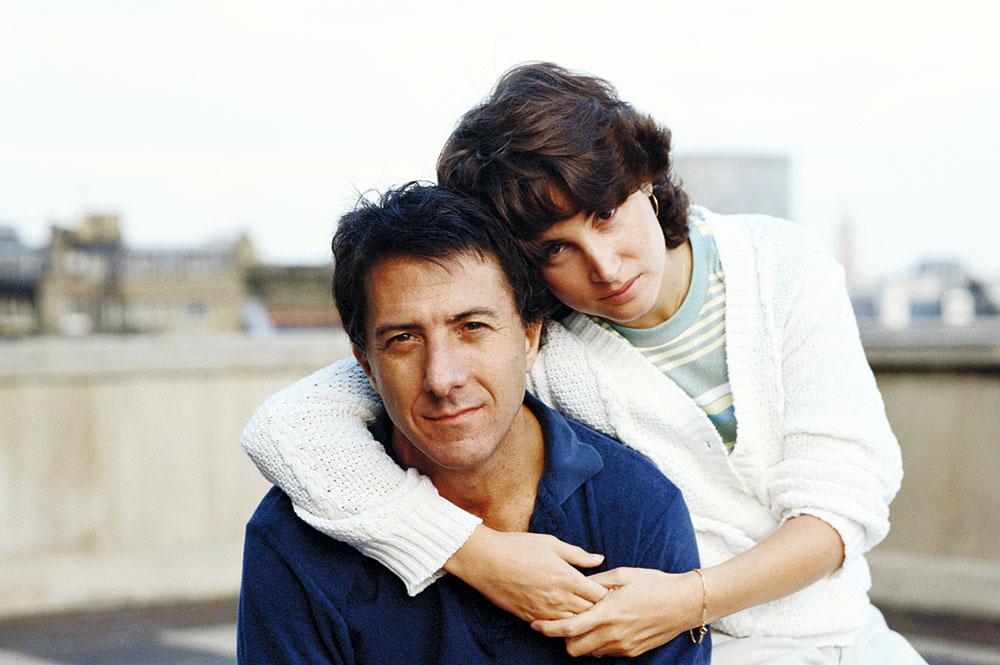 дастин хоффман день рождения жена семья связан с украиной