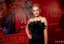 Алеся Романова