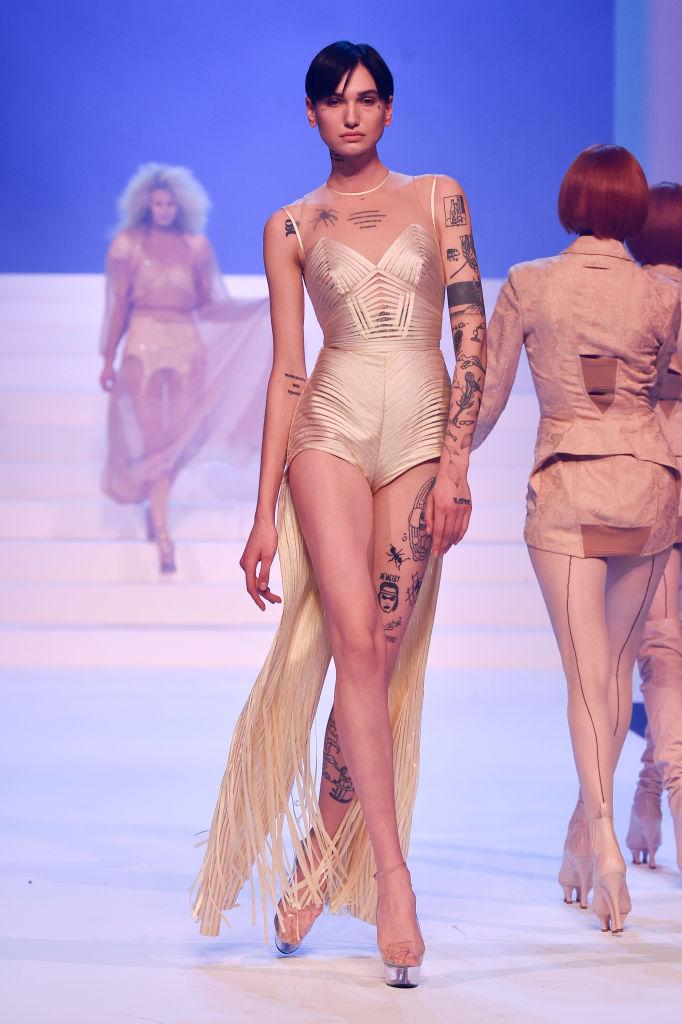 Модельное агентство маша и модели челябинские девушки работа