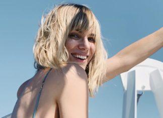 Мисс Германия-2020
