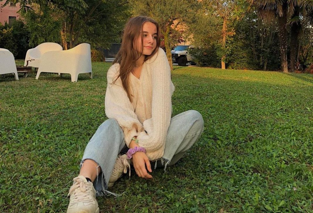 Лолита Бадоева