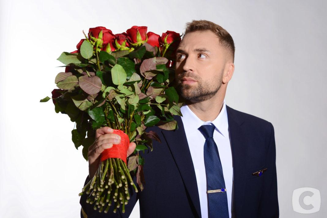 Макс Михайлюк Холостяк-10