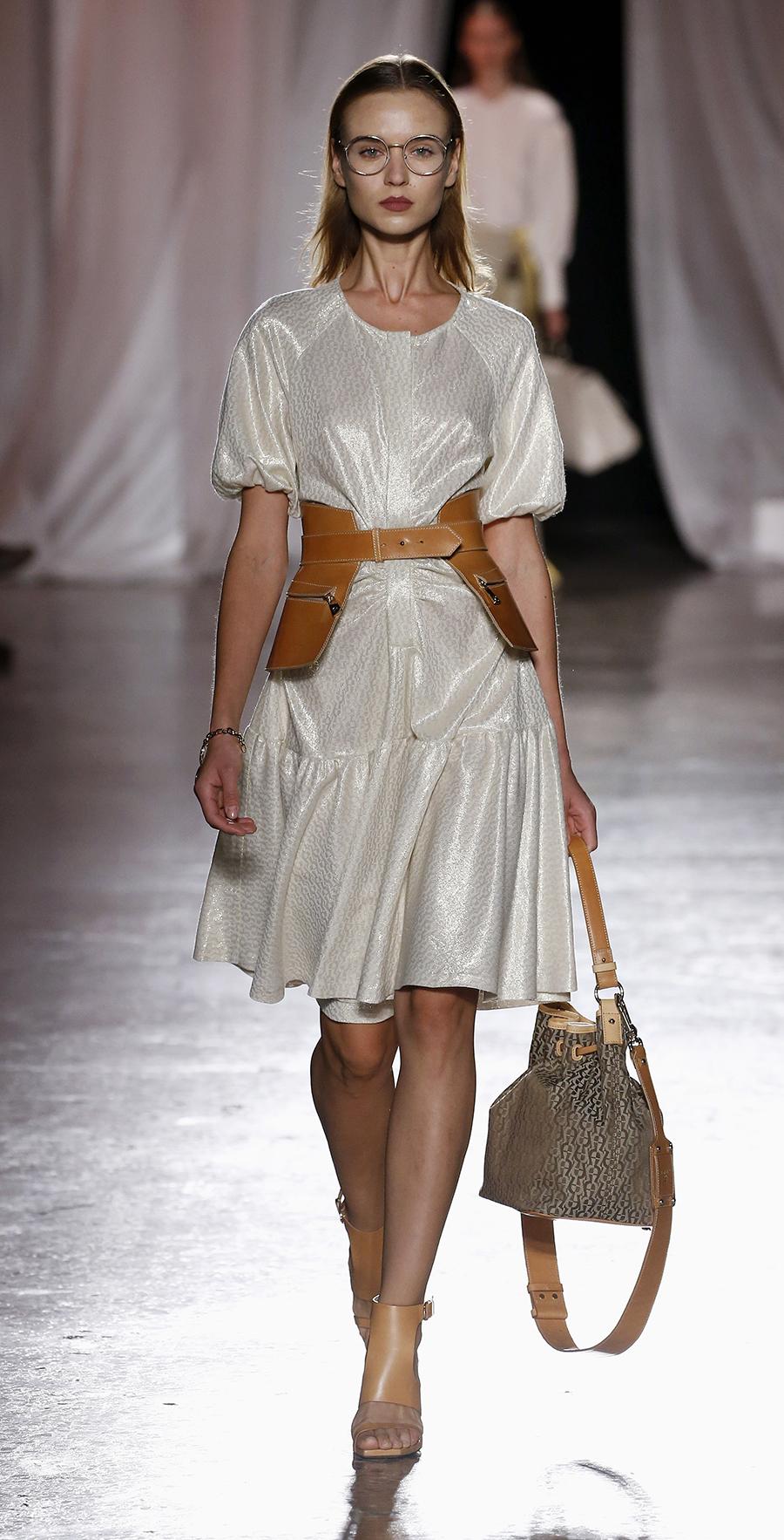 модная сумка 2020