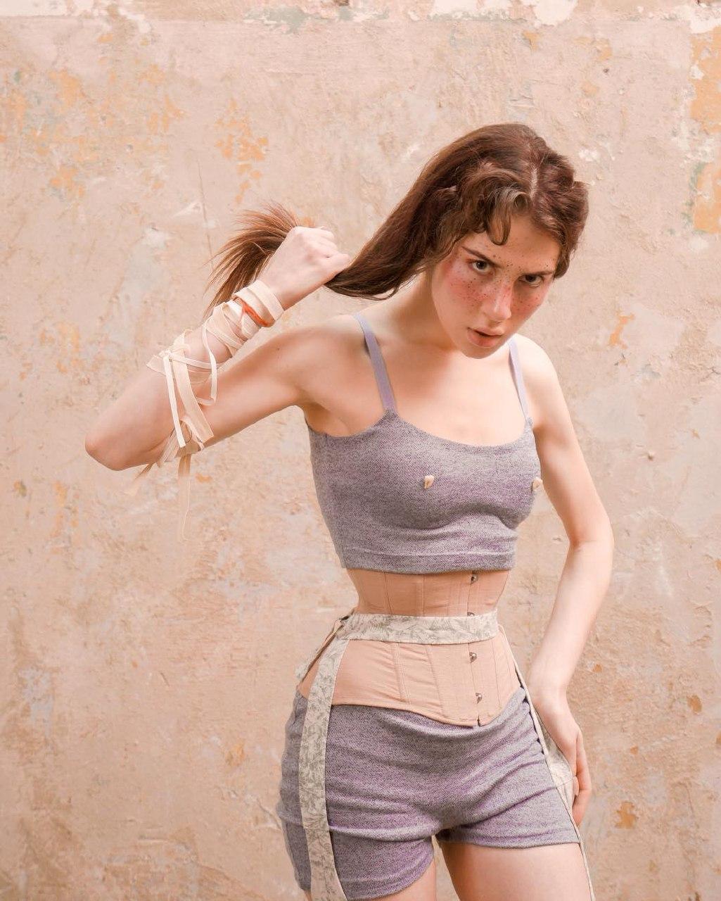 Софи Беридзе