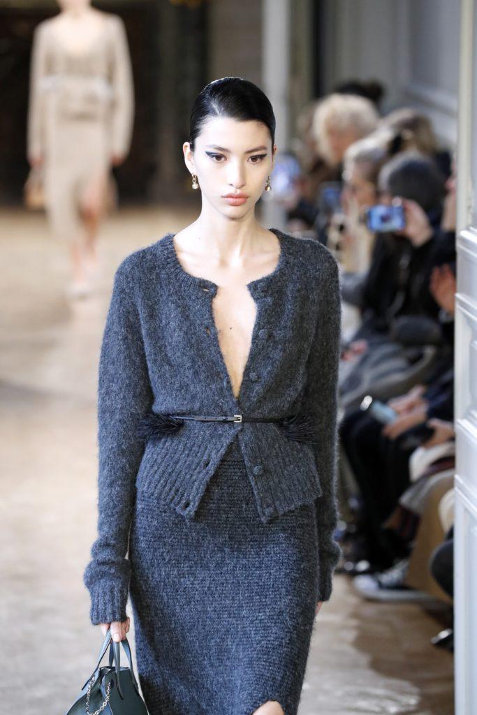 Altuzarra, Paris Fashion Week, осень-зима 2020/2021