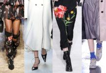 модные осенние ботинки 2020 кросовки, сапоги