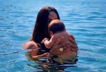 джамаласын мыячный селим-гирай на море отпуск турция