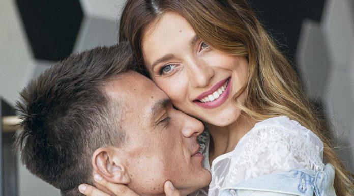 Регина Тодоренко беременна 2020
