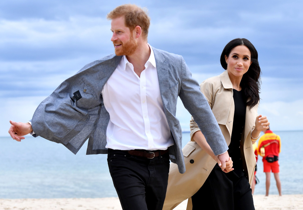 Принц Гарри фото